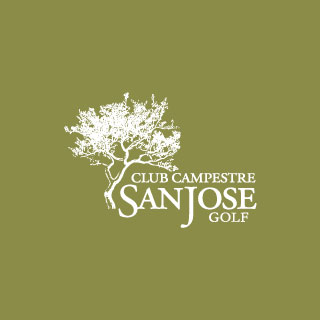 Club Campestre San Jose