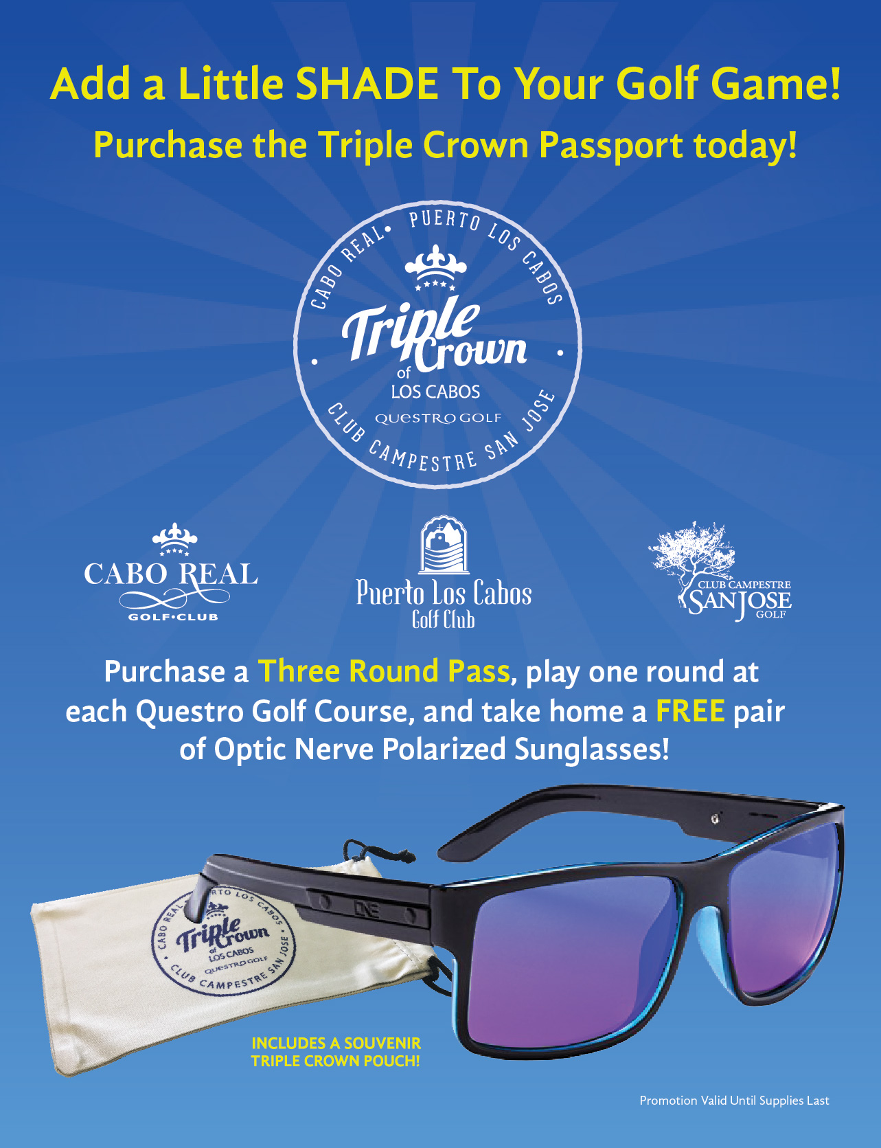 TRIPLE CROWN AD WEB