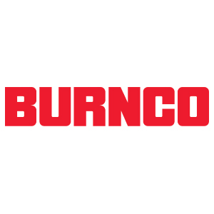 BURNCO Rock Products Ltd.