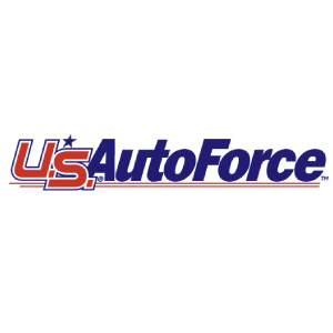 US AutoForce