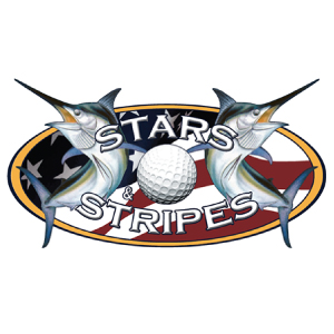 Stars and Stripes Tournament for Charity